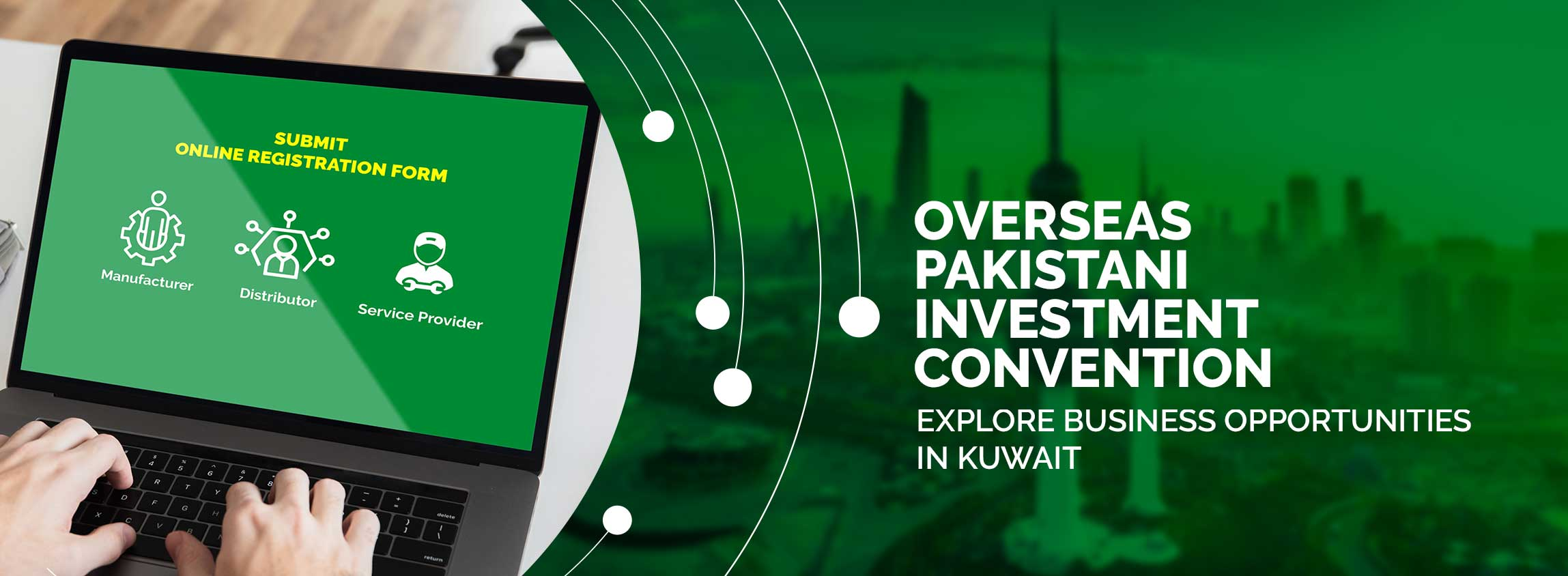 Overseas Pakistani Investment Convention 2019 Islamabad